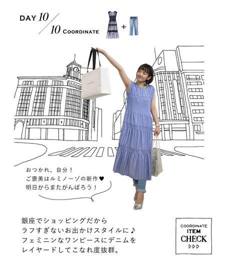 ・page0627_22.jpg