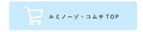 0516LC_11-1.jpg